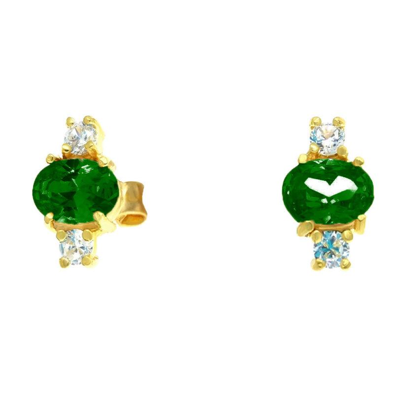A683 PRE verde oliva)