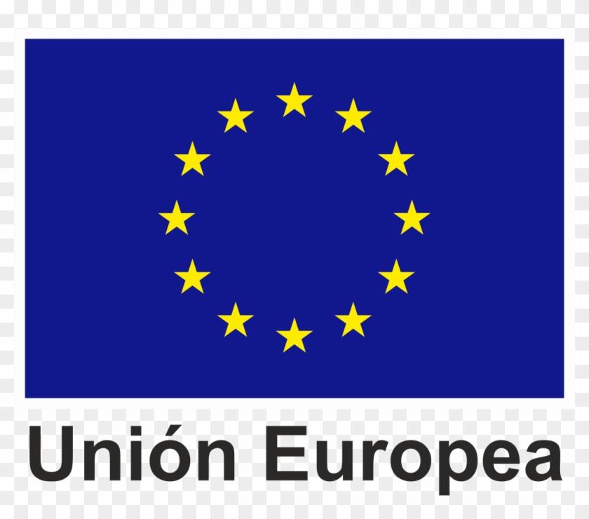 Unión Europea 2