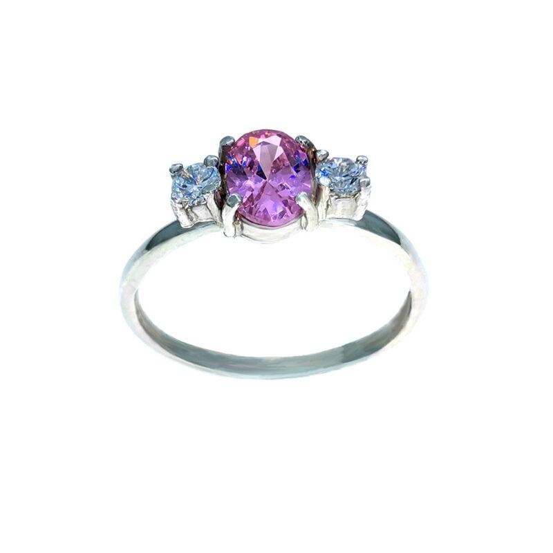 a683 violeta